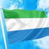 Σημαίες -ΤΙΜΕΣ flags ΑΓΟΡΑ-ΣΗΜΑΙΕΣ-χωρων φρίξος κοκκώνησ -κρατων coconis kokkonis αγορά σημαίας καταστημα με σημαίες διαστασεις-ΚΟΚΚΩΝΗΣ---- Σιέρρα Λεόνε σημαια κοκκωνης σημαιες sierra-leone flag