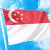 Σημαίες -ΤΙΜΕΣ flags ΑΓΟΡΑ-ΣΗΜΑΙΕΣ-χωρων φρίξος κοκκώνησ -κρατων coconis kokkonis αγορά σημαίας καταστημα με σημαίες διαστασεις-ΚΟΚΚΩΝΗΣ---- Σιγκαπούρη σημαια κοκκωνης σημαιες singapore flag