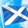 Σημαίες -ΤΙΜΕΣ flags ΑΓΟΡΑ-ΣΗΜΑΙΕΣ-χωρων φρίξος κοκκώνησ -κρατων coconis kokkonis αγορά σημαίας καταστημα με σημαίες διαστασεις-ΚΟΚΚΩΝΗΣ---- Σκωτία σημαια κοκκωνης σημαιες scotland flag