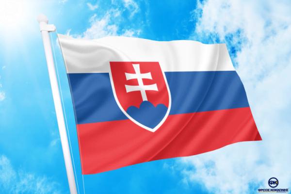 Σημαίες -ΤΙΜΕΣ flags ΑΓΟΡΑ-ΣΗΜΑΙΕΣ-χωρων φρίξος κοκκώνησ -κρατων coconis kokkonis αγορά σημαίας καταστημα με σημαίες διαστασεις-ΚΟΚΚΩΝΗΣ---- Σλοβακία σημαια κοκκωνης σημαιες slovakia flag