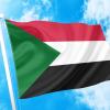 Σημαίες -ΤΙΜΕΣ flags ΑΓΟΡΑ-ΣΗΜΑΙΕΣ-χωρων φρίξος κοκκώνησ -κρατων coconis kokkonis αγορά σημαίας καταστημα με σημαίες διαστασεις-ΚΟΚΚΩΝΗΣ---- Σουδάν σημαια κοκκωνης σημαιες sudan flag