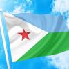 Σημαίες -ΤΙΜΕΣ flags ΑΓΟΡΑ-ΣΗΜΑΙΕΣ-χωρων φρίξος κοκκώνησ -κρατων coconis kokkonis αγορά σημαίας καταστημα με σημαίες διαστασεις-ΚΟΚΚΩΝΗΣ---- Τζιμπουτί σημαια κοκκωνης σημαιες djibouti flag