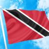 Σημαίες -ΤΙΜΕΣ flags ΑΓΟΡΑ-ΣΗΜΑΙΕΣ-χωρων φρίξος κοκκώνησ -κρατων coconis kokkonis αγορά σημαίας καταστημα με σημαίες διαστασεις-ΚΟΚΚΩΝΗΣ---- Τρινιντάντ και Τομπάγκο σημαια κοκκωνης σημαιες trinidad-and-tobago flag