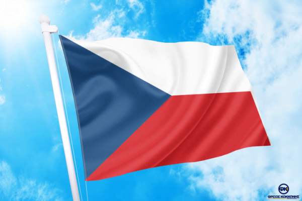 Σημαίες -ΤΙΜΕΣ flags ΑΓΟΡΑ-ΣΗΜΑΙΕΣ-χωρων φρίξος κοκκώνησ -κρατων coconis kokkonis αγορά σημαίας καταστημα με σημαίες διαστασεις-ΚΟΚΚΩΝΗΣ---- Τσεχία σημαια κοκκωνης σημαιες chech flag