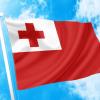 Σημαίες -ΤΙΜΕΣ flags ΑΓΟΡΑ-ΣΗΜΑΙΕΣ-χωρων φρίξος κοκκώνησ -κρατων coconis kokkonis αγορά σημαίας καταστημα με σημαίες διαστασεις-ΚΟΚΚΩΝΗΣ---- Τόνγκα σημαια κοκκωνης σημαιες tonga flag