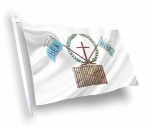 ΦΙΛΙΚΗΣ-ΕΤΑΙΡΕΙΑΣ-Σημαία-ΣΗΜΑΙΑ-Κοκκώνης-ΙΣΤΟΡΙΚΕΣ-Σημαίες-Coconis- σημαίες ιστορικές