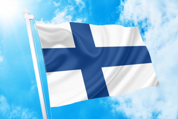 Σημαίες -ΤΙΜΕΣ flags ΑΓΟΡΑ-ΣΗΜΑΙΕΣ-χωρων φρίξος κοκκώνησ -κρατων coconis kokkonis αγορά σημαίας καταστημα με σημαίες διαστασεις-ΚΟΚΚΩΝΗΣ---- Φιλανδία σημαια κοκκωνης σημαιες finland flag