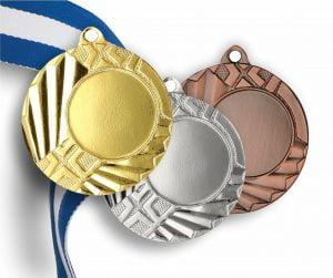 αθλητικα-μεταλλια-φριξος-κοκκωνης-αγορα-τιμες-5.jpg