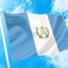 ΑΓΟΡΑ-ΤΙΜΕΣ-ΣΗΜΑΙΕΣ-χωρων -κρατων διαστασεις-ΚΟΚΚΩΝΗΣ--γουατεμαλα σημαια κοκκωνης σημαιες guatemala flag