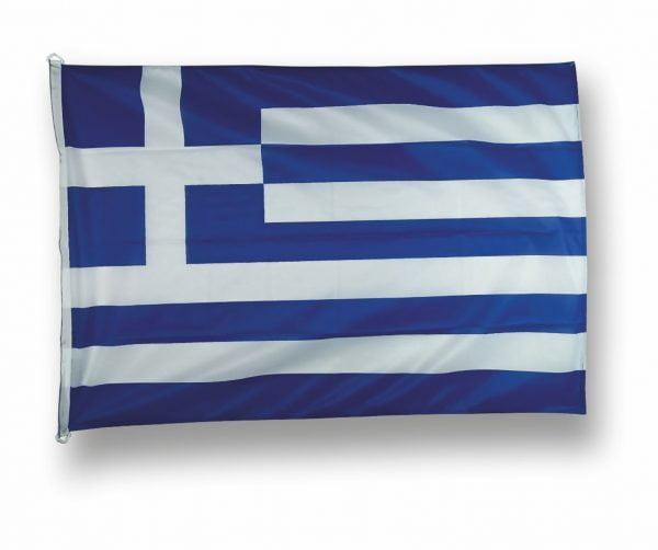 ελληνικη-ελλας-ΣΗΜΑΙΑ-κοκκωνησ-αγορα-τιμεσ-φριξος-125-.jpg