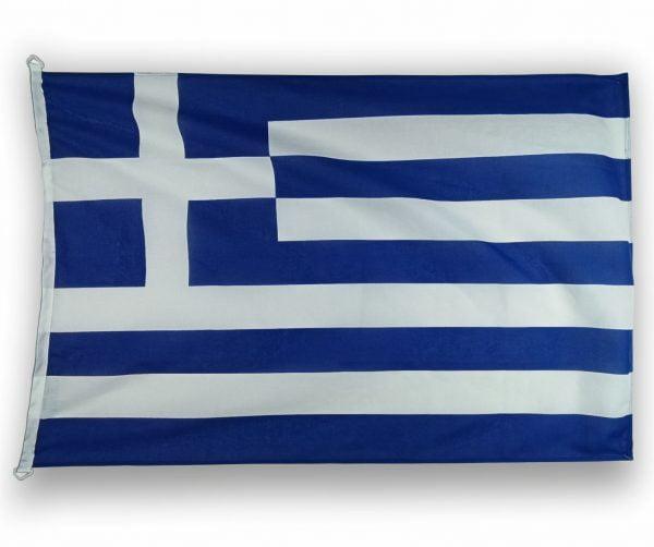 ελληνικη-ελλας-ΣΗΜΑΙΑ-κοκκωνησ-αγορα-τιμεσ-φριξος-54646-.jpg