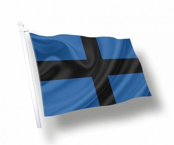 θρακών-επαναστατων-σημαια-σημαίες-ιστορικες-φριξος-κοκκωνης.jpg