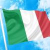 ΑΓΟΡΑ-ΤΙΜΕΣ-ΣΗΜΑΙΕΣ-χωρων -κρατων διαστασεις-ΚΟΚΚΩΝΗΣ---- ιταλια σημαια κοκκωνης σημαιες italy flag