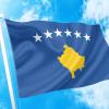 ΑΓΟΡΑ-ΤΙΜΕΣ-ΣΗΜΑΙΕΣ-χωρων -κρατων διαστασεις-ΚΟΚΚΩΝΗΣ---- κοσοβο σημαια κοκκωνης σημαιες kosovo flag