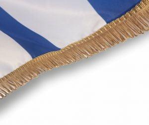 κροσσι-χρυσό-για-σημαία