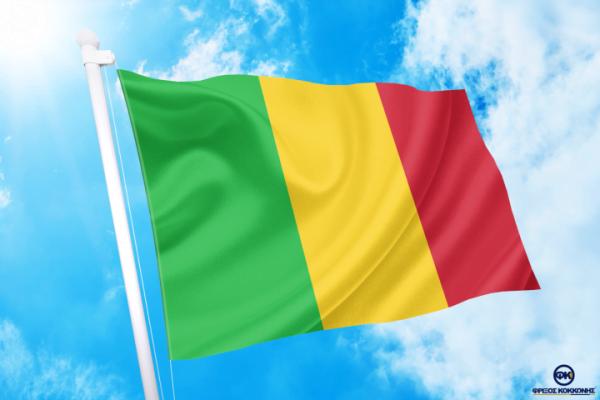 Σημαίες -ΤΙΜΕΣ ΑΓΟΡΑ-ΣΗΜΑΙΕΣ-χωρων φρίξος κοκκώνησ -κρατων αγορά σημαίας καταστημα με σημαίες διαστασεις-ΚΟΚΚΩΝΗΣ---- μαλι σημαια κοκκωνης σημαιες σημαια κοκκωνης σημαιες flag mali flag