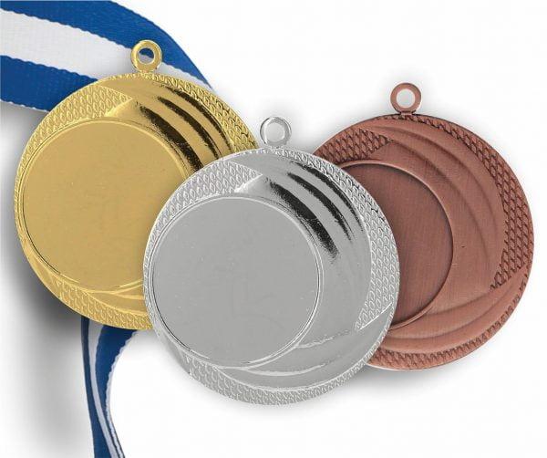 μεταλλιο-απονομης-αθλητικο-χρυσο-φριξος-κοκκωνης-16.jpg