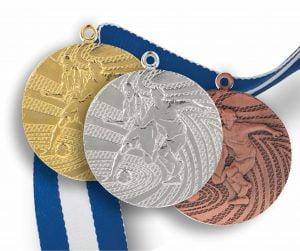 μεταλλιο-απονομης-αθλητικο-χρυσο-φριξος-κοκκωνης-4.jpg