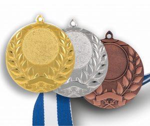 μεταλλιο-απονομης-αθλητικο-χρυσο-φριξος-κοκκωνης-8.jpg