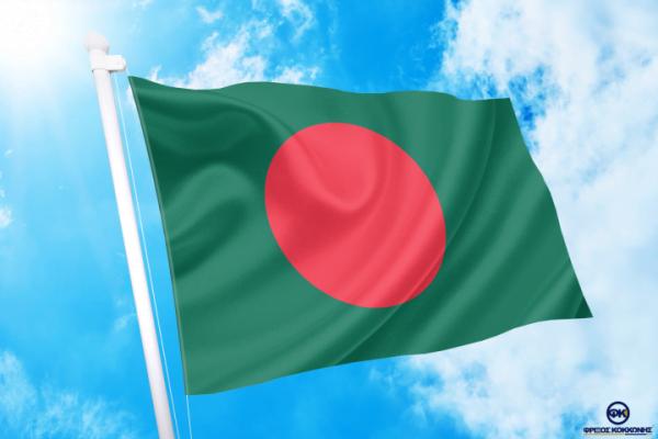 Σημαίες -ΤΙΜΕΣ ΑΓΟΡΑ-ΣΗΜΑΙΕΣ-χωρων φρίξος κοκκώνησ -κρατων αγορά σημαίας καταστημα με σημαίες διαστασεις-ΚΟΚΚΩΝΗΣ---- μπανγκλαντες σημαια κοκκωνης σημαιες bangladesh flag