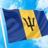 Σημαίες -ΤΙΜΕΣ ΑΓΟΡΑ-ΣΗΜΑΙΕΣ-χωρων φρίξος κοκκώνησ -κρατων αγορά σημαίας καταστημα με σημαίες διαστασεις-ΚΟΚΚΩΝΗΣ---- μπαρμπαντος σημαια κοκκωνης σημαιες barbados flag