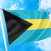 Σημαίες -ΤΙΜΕΣ ΑΓΟΡΑ-ΣΗΜΑΙΕΣ-χωρων φρίξος κοκκώνησ -κρατων αγορά σημαίας καταστημα με σημαίες διαστασεις-ΚΟΚΚΩΝΗΣ---- μπαχαμες σημαια κοκκωνης σημαιες bahamas flag