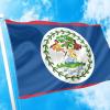 Σημαίες -ΤΙΜΕΣ ΑΓΟΡΑ-ΣΗΜΑΙΕΣ-χωρων φρίξος κοκκώνησ -κρατων αγορά σημαίας καταστημα με σημαίες διαστασεις-ΚΟΚΚΩΝΗΣ---- μπελιζ σημαια κοκκωνης σημαιες beliz flag