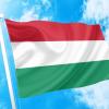 Σημαίες -ΤΙΜΕΣ flags ΑΓΟΡΑ-ΣΗΜΑΙΕΣ-χωρων φρίξος κοκκώνησ -κρατων coconis kokkonis αγορά σημαίας καταστημα με σημαίες διαστασεις-ΚΟΚΚΩΝΗΣ---- Ουαλλία σημαια κοκκωνης σημαιες wales flag