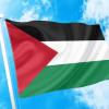 Σημαίες -ΤΙΜΕΣ flags ΑΓΟΡΑ-ΣΗΜΑΙΕΣ-χωρων φρίξος κοκκώνησ -κρατων coconis kokkonis αγορά σημαίας καταστημα με σημαίες διαστασεις-ΚΟΚΚΩΝΗΣ---- παλαιστινη σημαια κοκκωνης σημαιεςpalestina flag