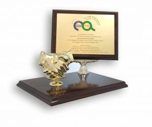 Βραβεία
