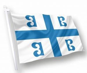σημαια κοκκωνης ιστορικες βυζαντιου 4β ναυτικου