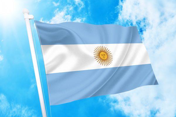 ΑΡΓΕΝΤΙΝΗΣ σημαια κοκκωνης σημαιες saint-vincent-and-the-ARGENTINA flag.jpeg
