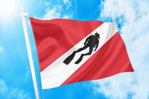 σημαια-καταδυτικη-τιμη-αγορα-Κοκκωνης-coconis-flags.png