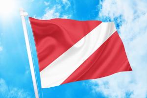 σημαια-καταδυτικη-2-τιμη-αγορα-Κοκκωνης-coconis-flags.png