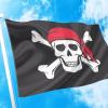 σημαια-πειρατικη-3-τιμη-αγορα-Κοκκωνης-coconis-flags.png