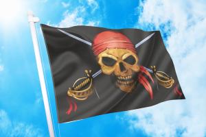 σημαια-πειρατικη-5-τιμη-αγορα-Κοκκωνης-coconis-flags.png