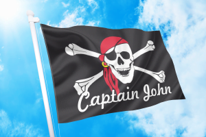 σημαια-πειρατικη-6-τιμη-αγορα-Κοκκωνης-coconis-flags.png