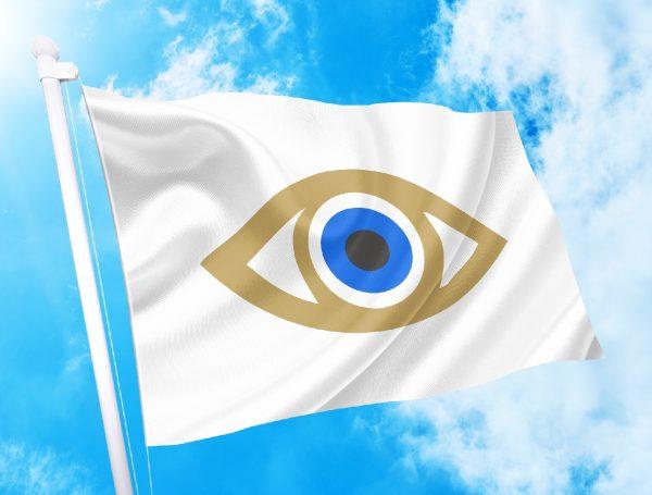Μάτι για το μάτι