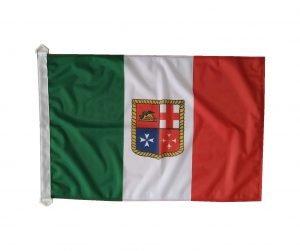 ιταλιας σημαια ΚΟΚΚΩΝΗΣ ΣΗΜΑΙΕΣ ΚΟΚΟΝΗΣ