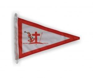 σπετσες σημαια