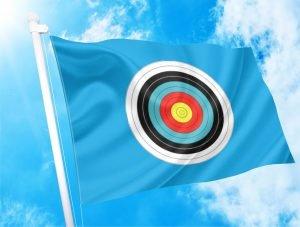 target FLAG ΣΗΜΑΙΑ