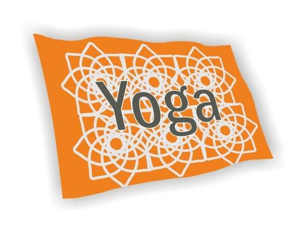 yoga gym studios