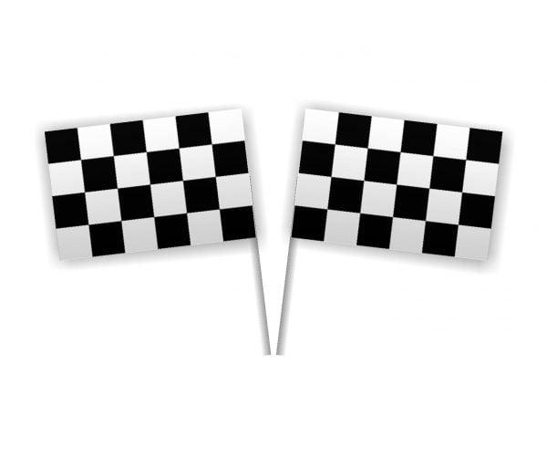 τερματισμου σημαία Σημαίες Κοκκώνης COCONIS FLAGS Τιμή αγορά